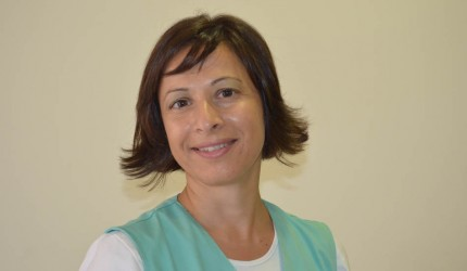Mª Dolores Vera Espejo