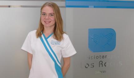 Nataliya Yavorska